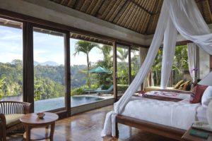 Royal Pita Maha Bali