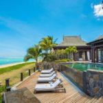 The St Regis Mauritius Resort2