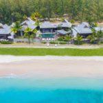 The St Regis Mauritius Resort3