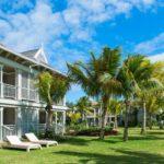 The St Regis Mauritius Resort4