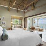 The St Regis Mauritius Resort5