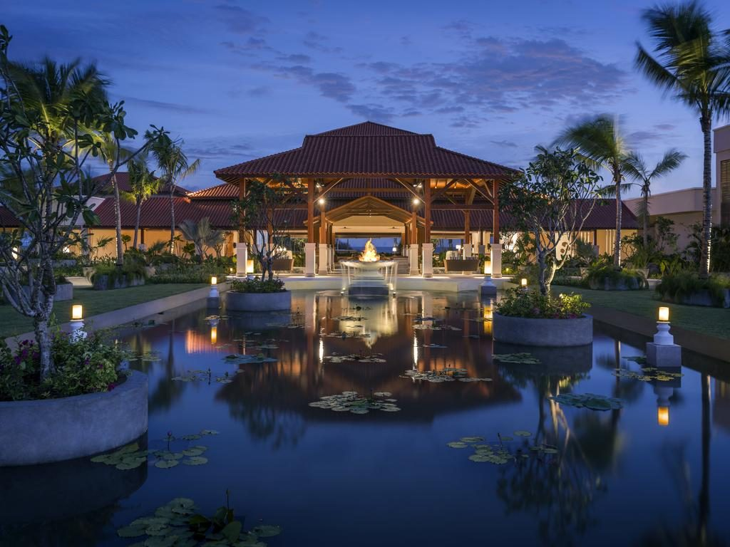 Shangri-La's-Hambantota-Resort-and-Spa_Luxushotel