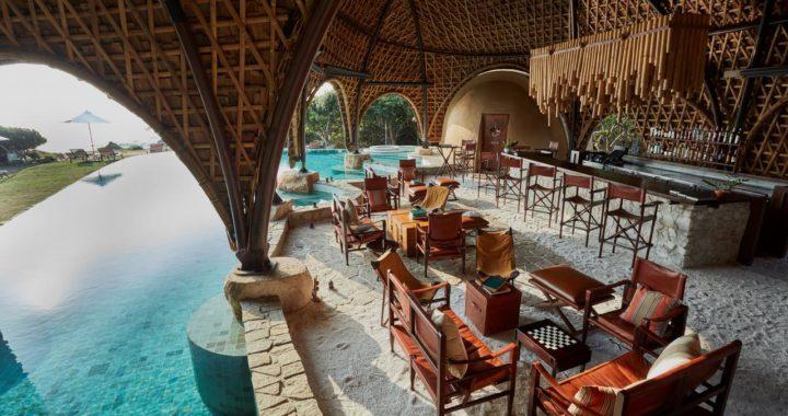 5 Luxushotels in Sri Lanka die euch den Atem rauben