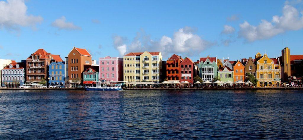 5 Besten Hotels auf Curaçao