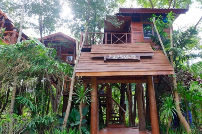 Pai-Treehouse-Resort