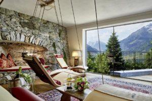Schlosshotels in Österreich: 8 Schlosshotels für einen magischen Urlaub