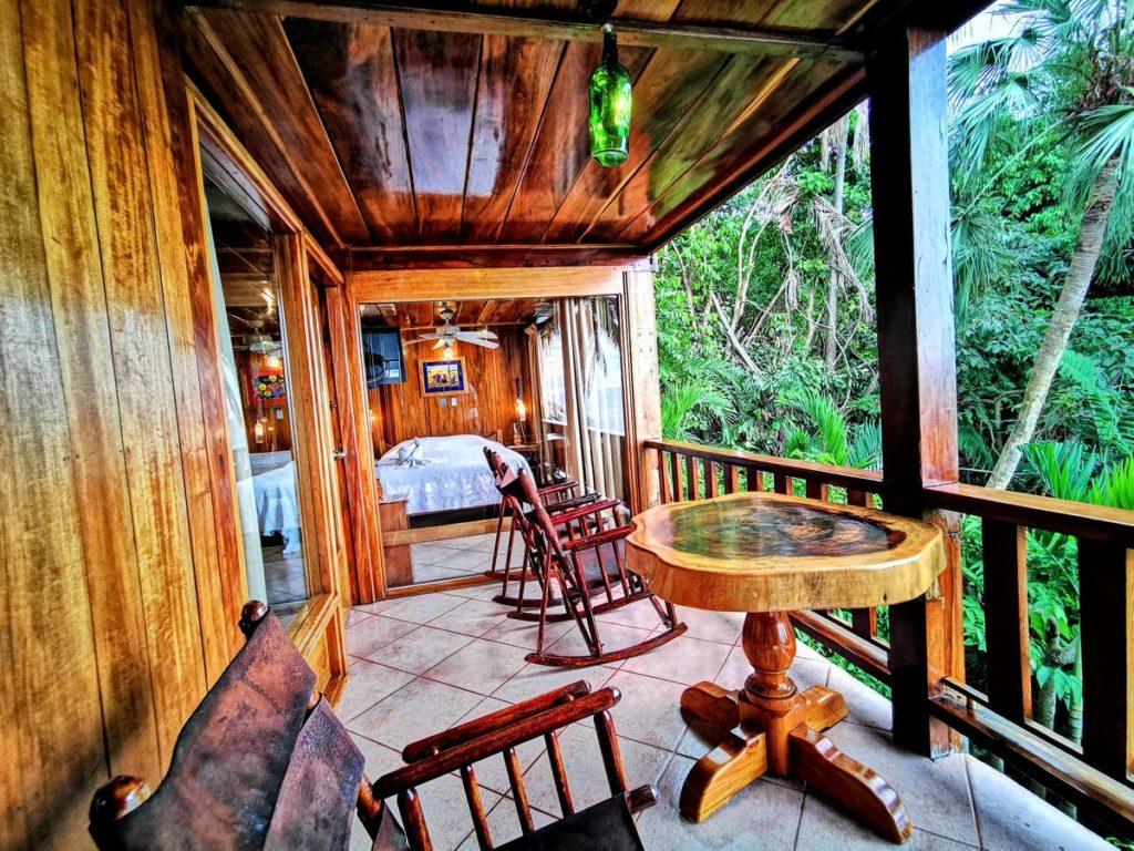 Hotel Costa Verde2