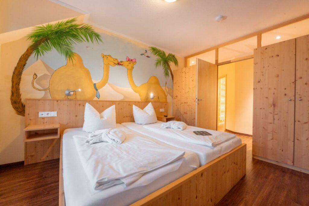 Vegane_Hotels_Bayern