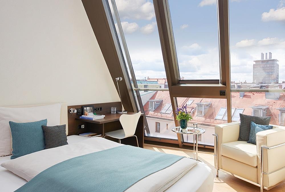 living-hotel-das-viktualienmarkt-munchen-zimmer1 - Copy